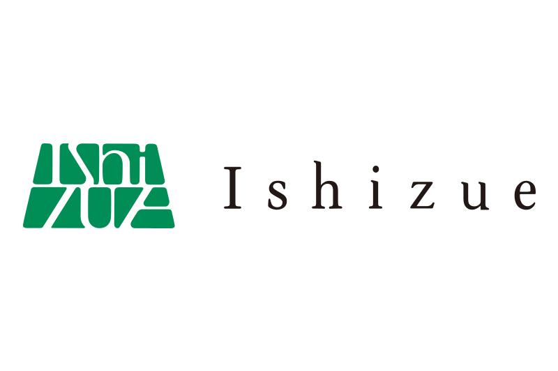 株式会社Ishizue